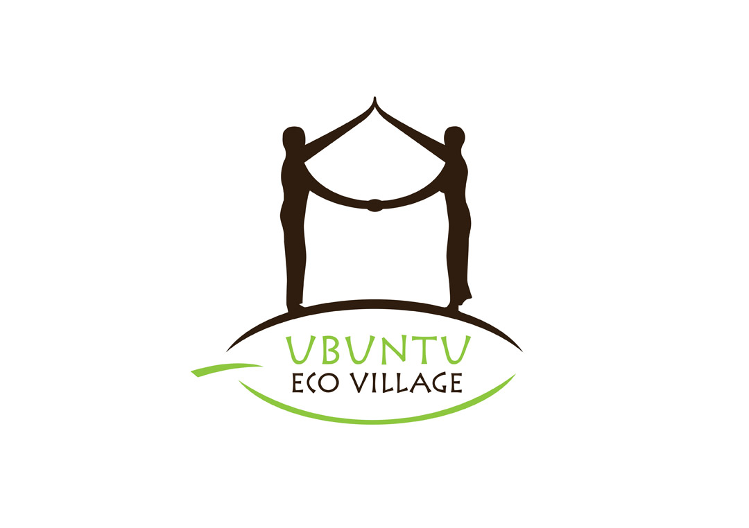 Ubuntu Eco Village