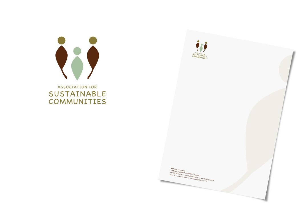 branding, corporate stationery, logo design