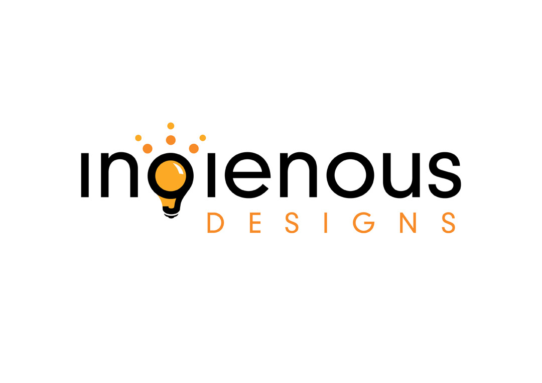 Ingienous Designs Logo